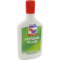 Lavit Fitness Fluid