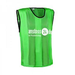 Leibchen grün