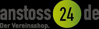 Anstoss24